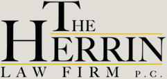 The Herrin Law Firm, P.C.